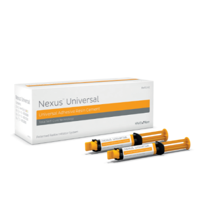 KaVo Kerr Nexus Universal